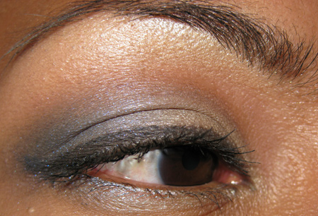 Tips On How To Apply Mac Makeup - Makeup Vidalondon